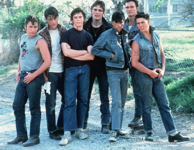Francis Ford Coppola 993397theoutsiders1