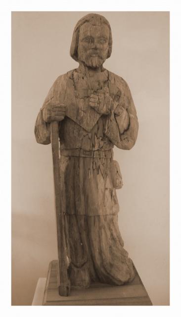 Saint Joseph Charpentier (2014) - Page 2 993476StJoseph180
