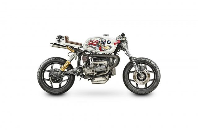 C'est ici qu'on met les bien molles....BMW Café Racer - Page 2 9937641184504410646251269058287187261476616927257o
