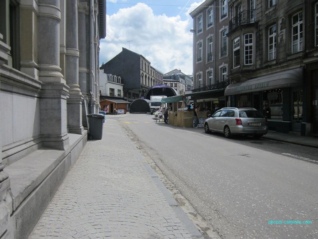 4900 Spa (Belgique) - Page 14 993783DiversSpa18Juillet2012024