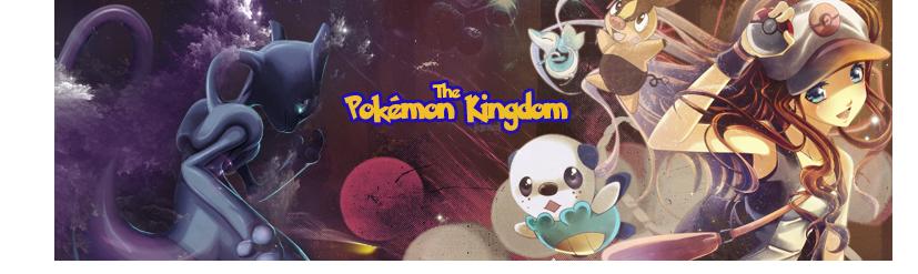 """Partenariat avec """"The Pokémon Kingdom"""" 993791pokemonkingdom"""