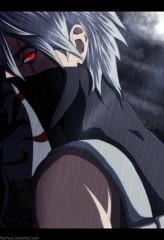 Images des personnages de Naruto seuls 993837HatakeKakashi2401806581