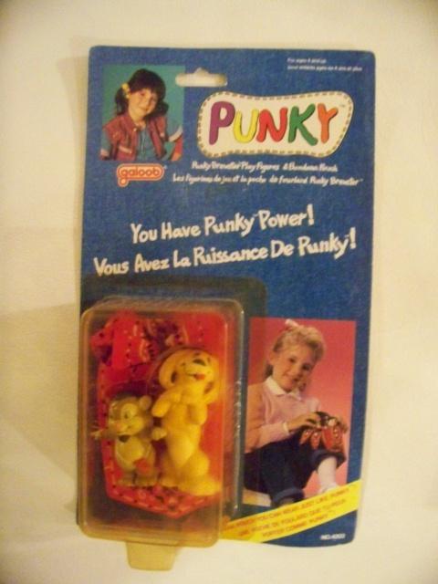 Ces jouets moches qu'on ne peut pas s'empêcher d'aimer - Page 3 9941981010890
