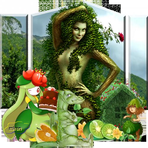 creaciones de Fantasía - Página 2 994424png37