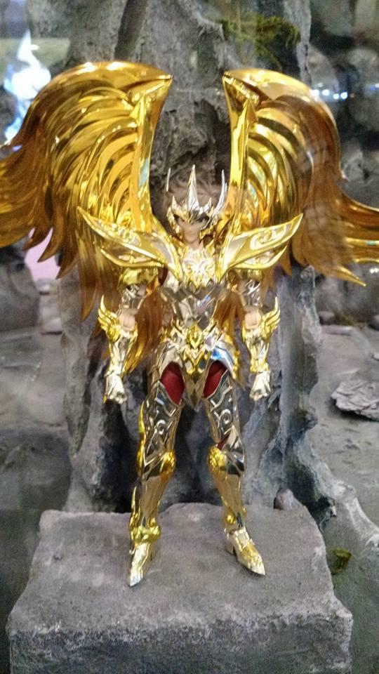 Myth Cloth EX Soul of Gold Aiolos du Sagittaire (22/09/16) 994695123084109305105736989823010143882456393976n