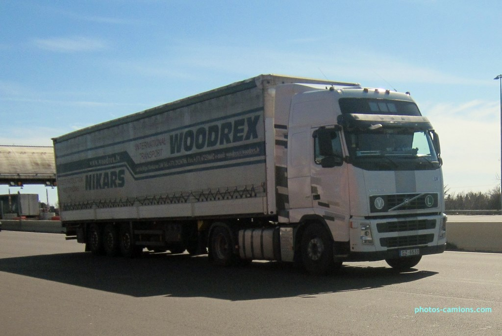 Woodrex - Nikars (Riga) 994837photoscamions19III2013421