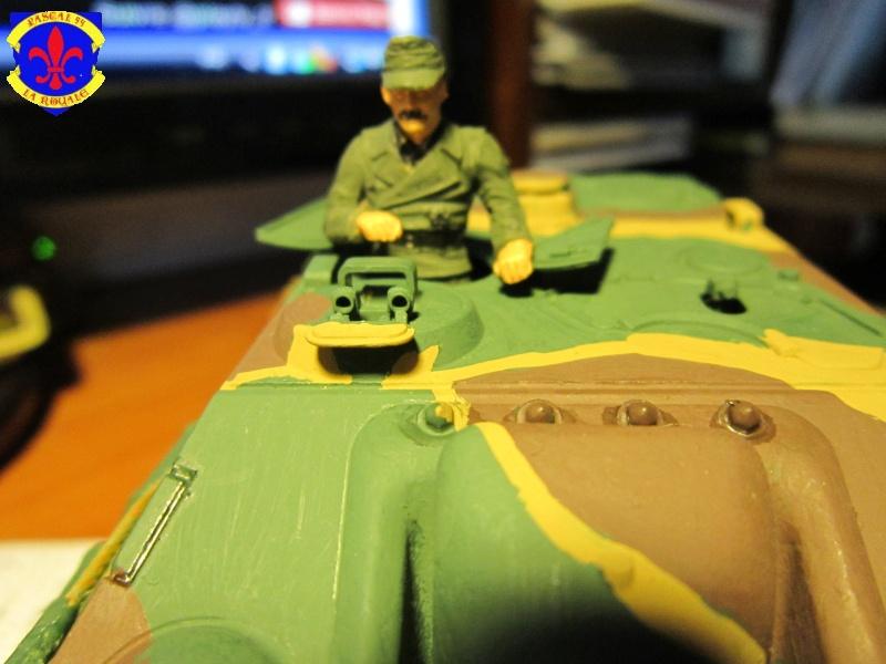 Jagdpanther par Pascal 94 - Page 2 994916IMG0970L