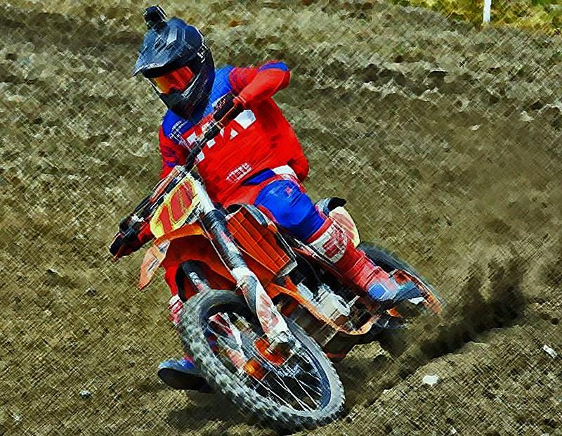 Motocross Bastogne - 28 juin 2015 ... - Page 7 995044423