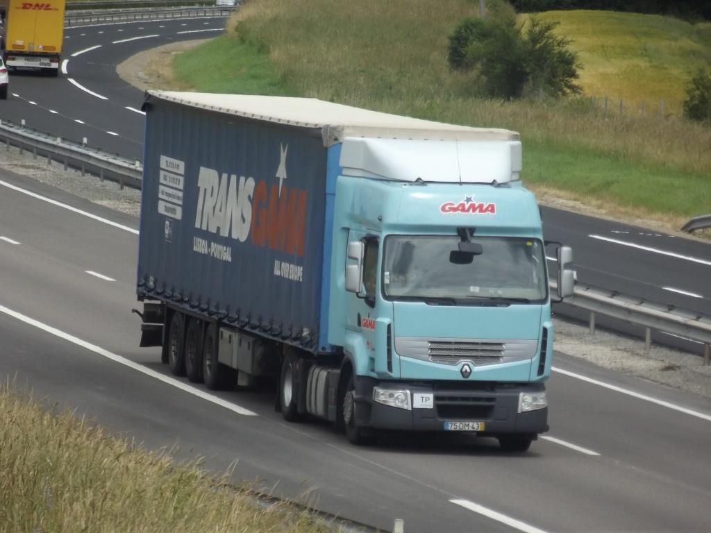 Gama Transportes  (Seixal) 995115photoscamionjuin2013264