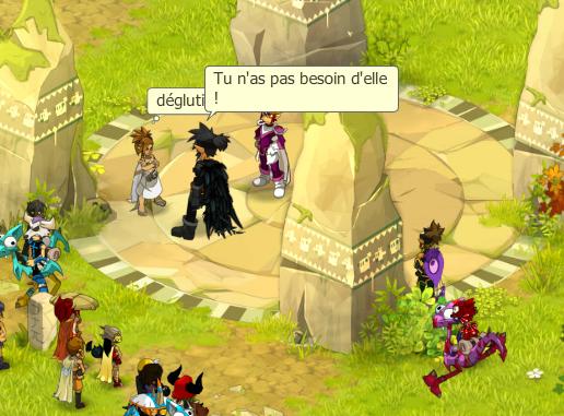 [Mariage-Event] Ifreann & Sramette vous invitent... 995376Sanstitre7