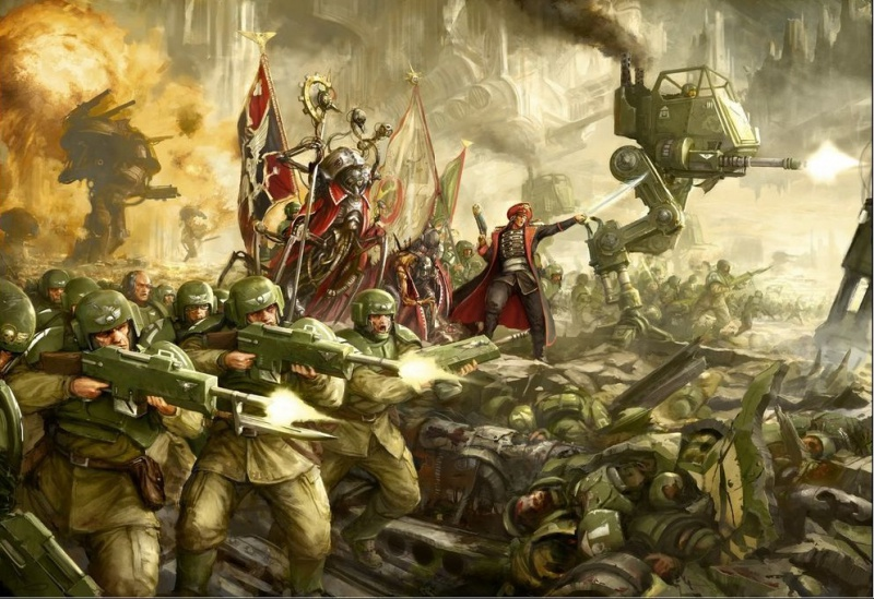 [Epic 40K] Campagne Narrative : Assaut sur Zebra 995770rubanrouge1