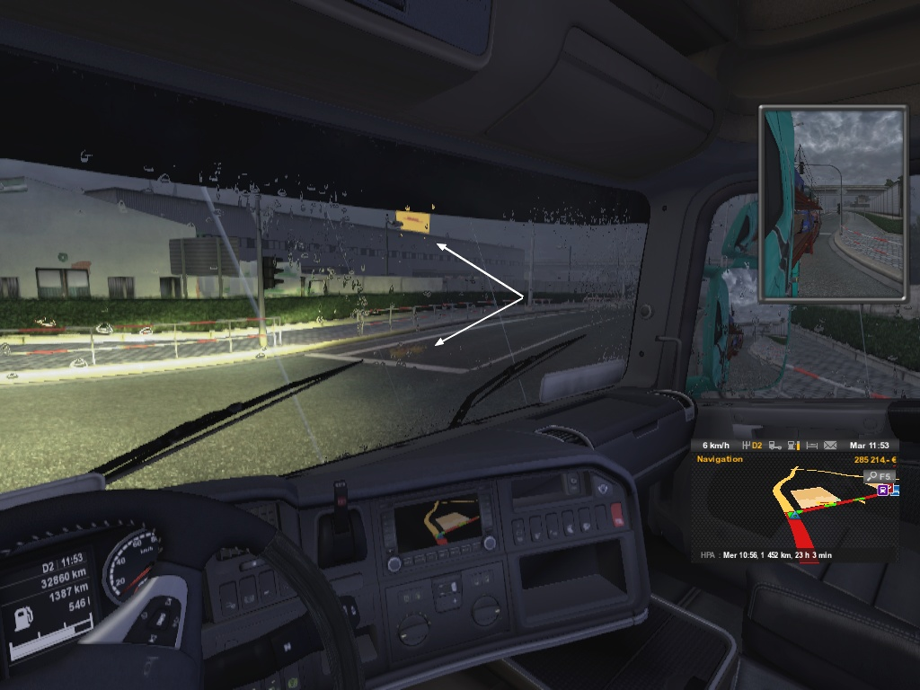 ETS2 - On the road 4 et extension Russie - Page 6 996107ets200002