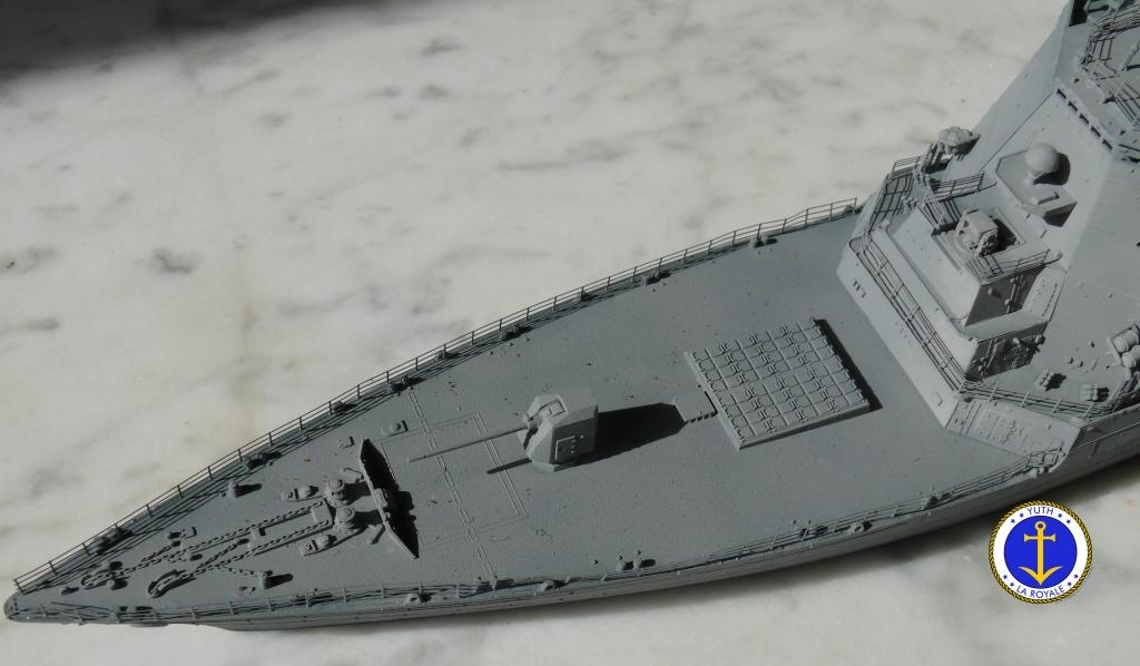 JMSDF Atago DDG-177 996210atago45