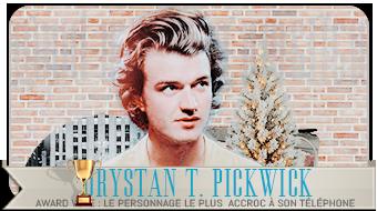 Drystan T. Pickwick • Sans foi ni loi - Page 2 996695dystan
