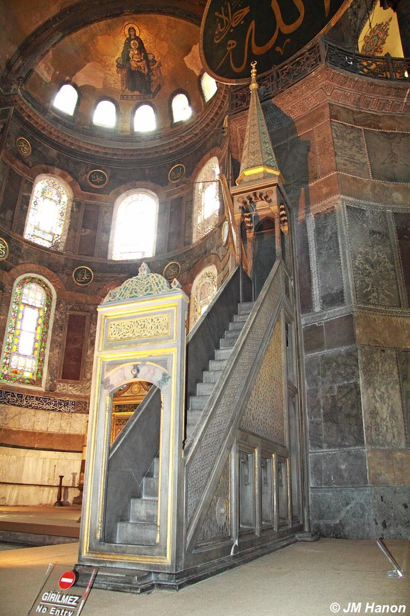 Petite visite d'Istanboul 996805IMG0231GF