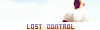 → Nos partenaires 99686683BP