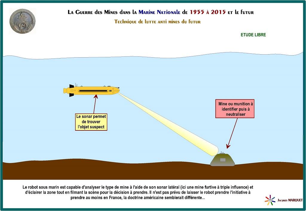 LA GUERRES DES MINES 996910GuerredesminesPage42