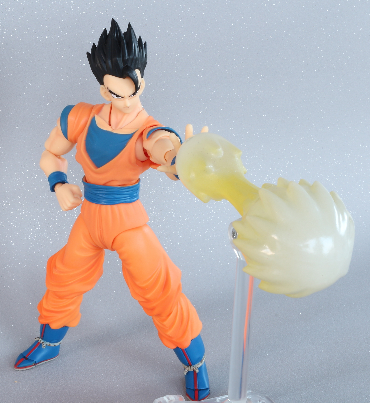 Another ...collection! (of Kheltal) - Page 5 997062gohan3