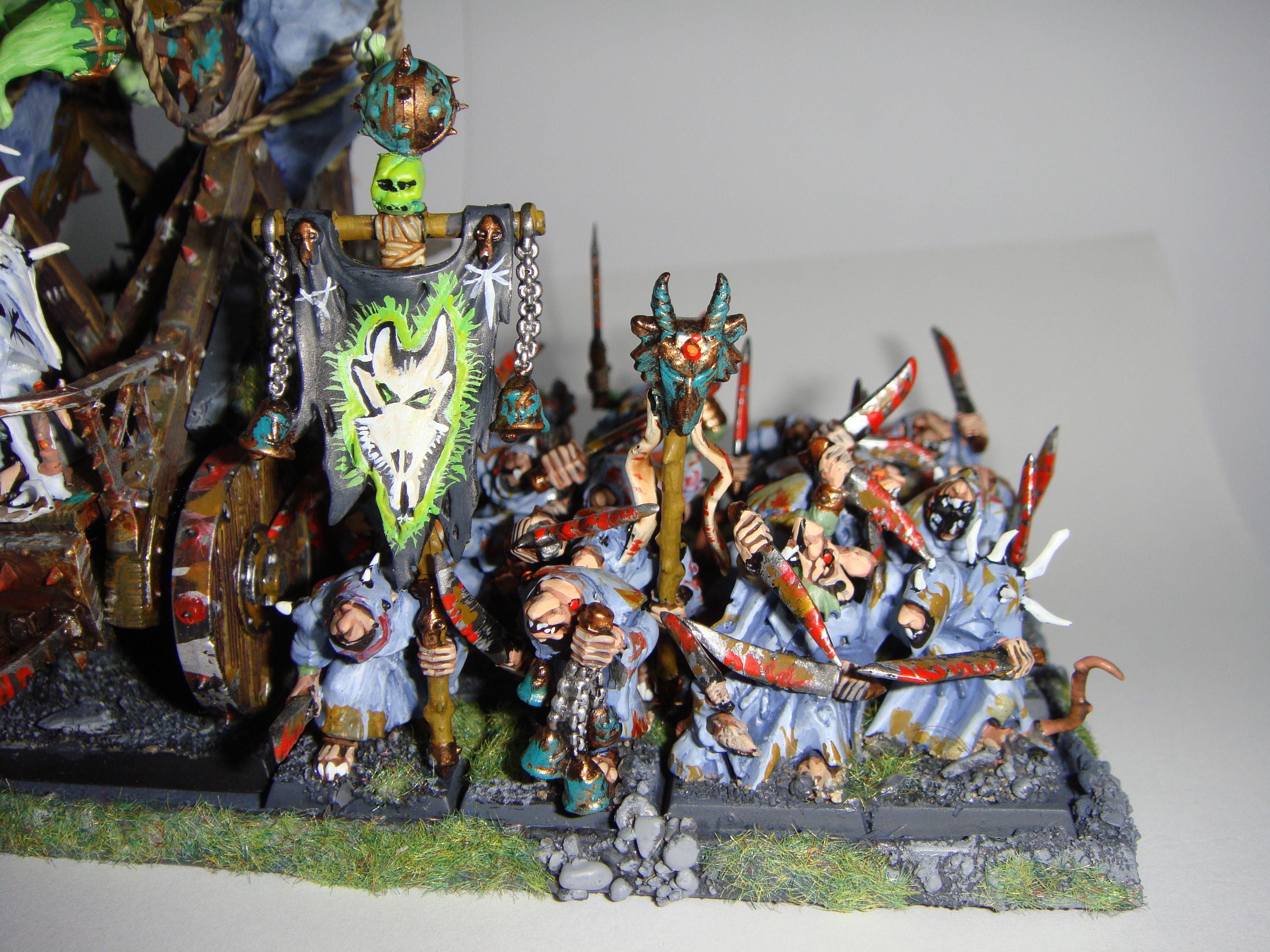 Le clan Roq'fort 997099DSC08740