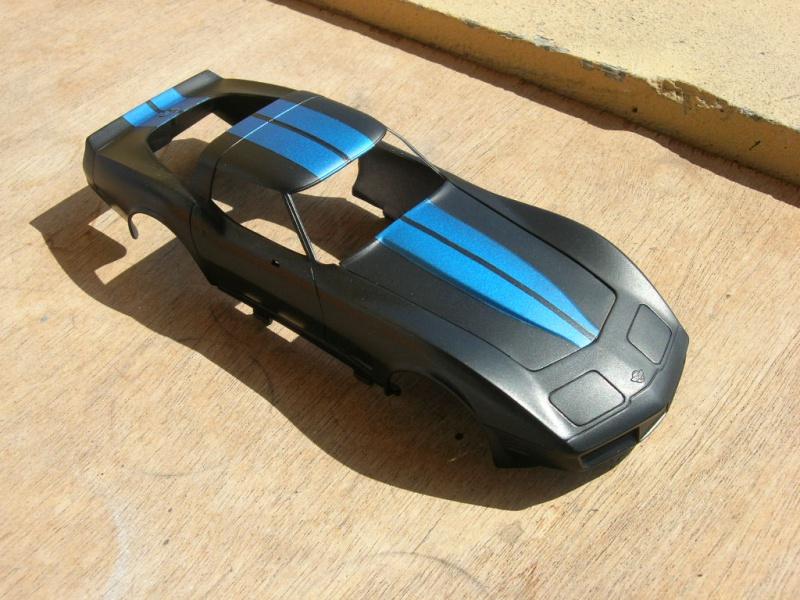 Corvette'82 997106DSCN9987