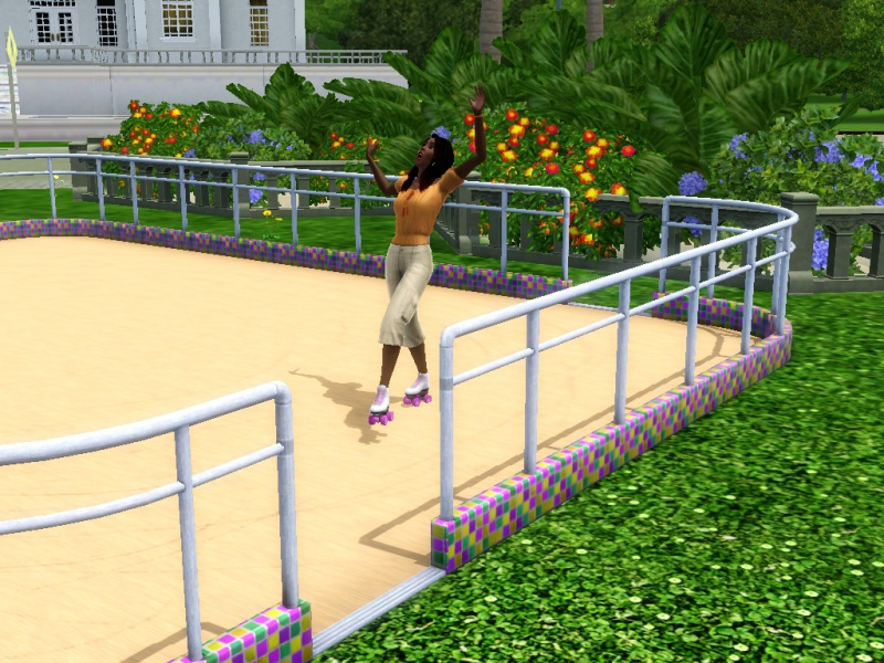 [Challenge Sims 3] Vie d'artiste - Page 2 9971725295