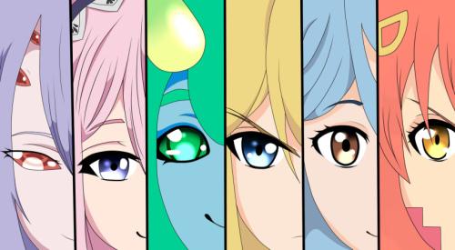 Manga/Anime : Les Coups de Coeur 9975211897c472503413685aef10d1e23fc7a7