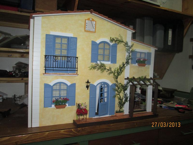 une autre maison de poupee 997586IMG0136