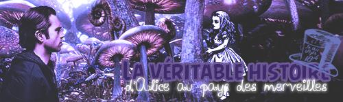 Événement #76 : la Véritable Histoire d'Alice au Pays des Merveilles [Fe] 997727missionwonderland