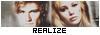 Ҩ Realize ; RPG 997947Sanstitre8
