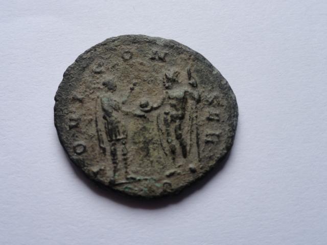 AURÉLIEN Antoninien 997988DSC01193