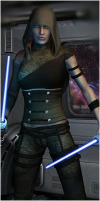 Suivi d'un pilote Jedi 998085tam