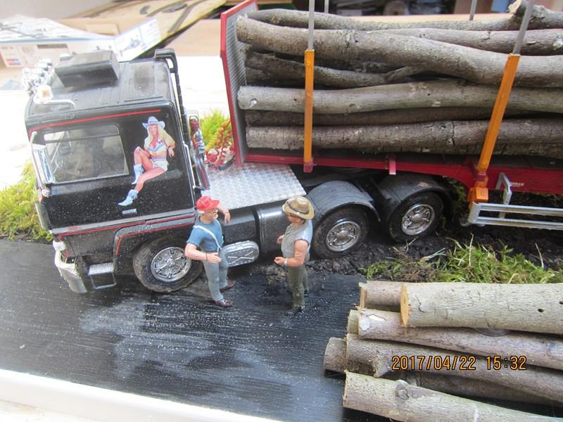 Le bois et le transport 998092IMG4475Copier