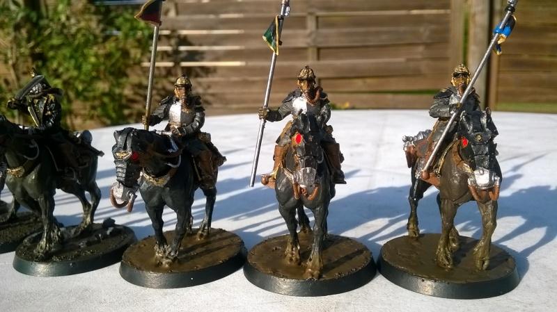 Death Korps of Krieg de Nico. ! 998331WP20140825003