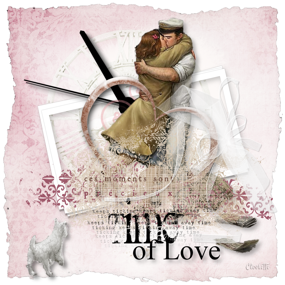 Time of love 998535Timeoflove