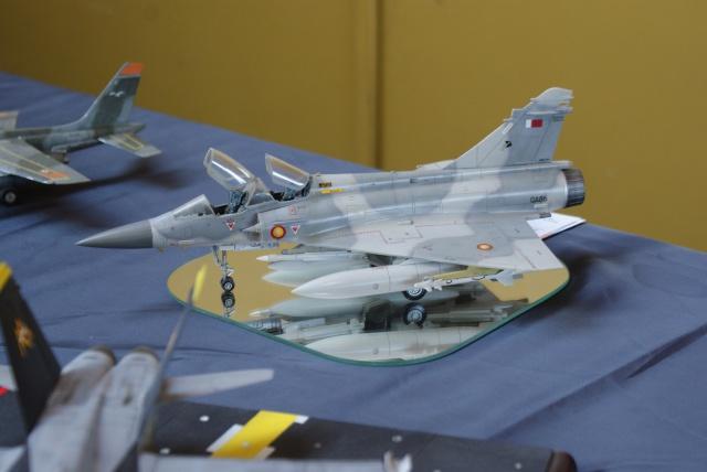 Expo maquette de Chatenois les Forges 2013 999400DSC04148