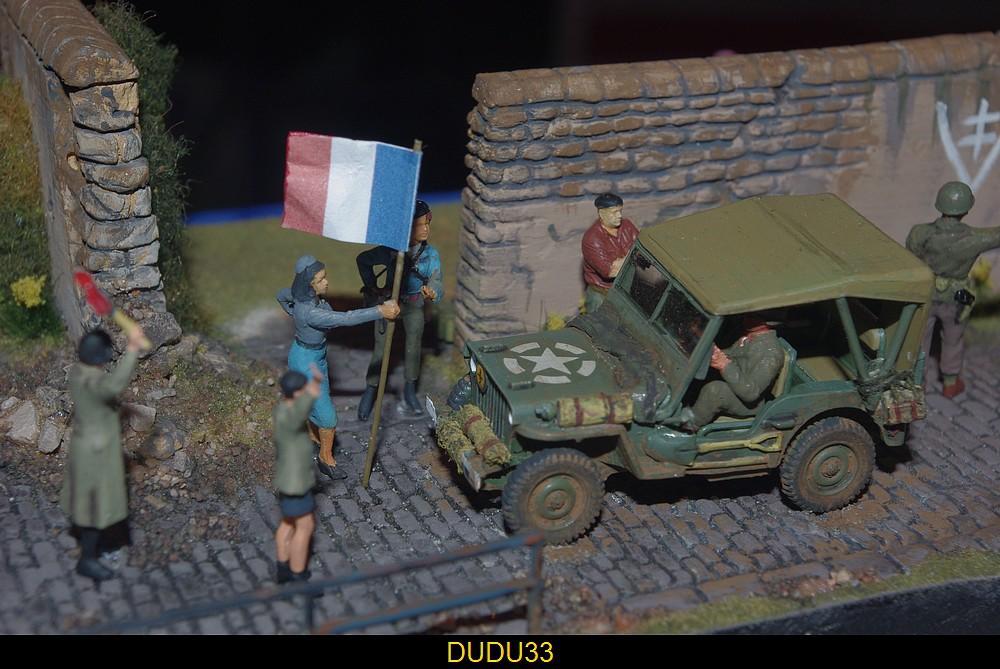 Festi maquettes à Bassens 33530 999446IMGP1073