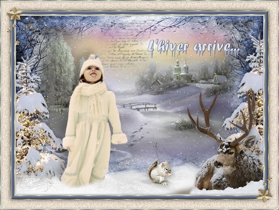 L'hiver approche (PSP) 999541lhiverapproche