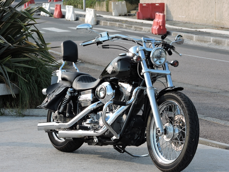 DYNA SUPER GLIDE  combien sommes nous sur Passion-Harley - Page 6 999570fphDSCN5357