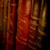 Librairie Hristov