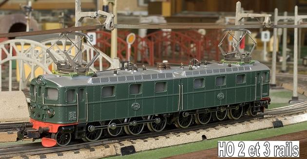 Les machines D/Da/Dm/Dm3 (base 1C1) des chemins de fer suèdois (SJ) 999894MarklinDmSJspecial11R