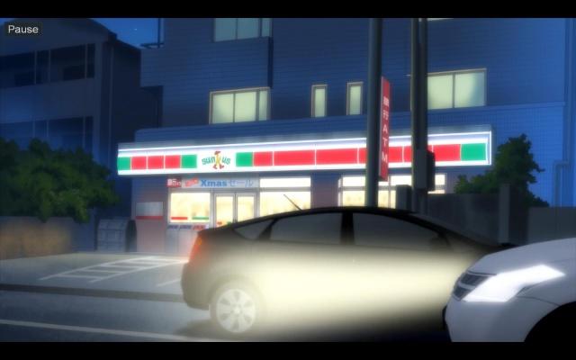 [2.0] Caméos et clins d'oeil dans les anime et mangas!  - Page 8 999929HorribleSubsTheDisappearanceofNagatoYukichan021080pmkvsnapshot133820150410231505