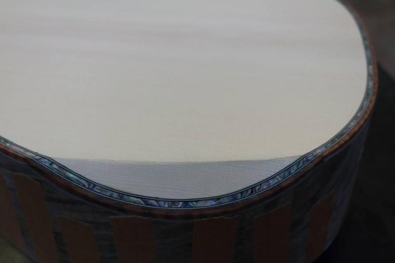 Pan coupé sur table 9999501434416310675052433627947657705906658262852n