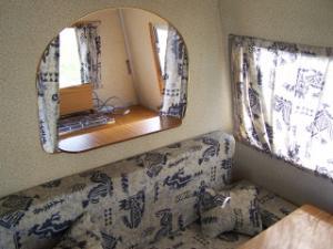 Export 1979 a vendre Mini_1115442059271