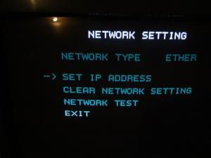 [Tuto] NetBoot  Version PC sans Security Chip Mini_111697DSC02440