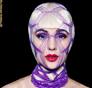 femmes visages - Page 26 Mini_114090craliosfemmesvisages1485