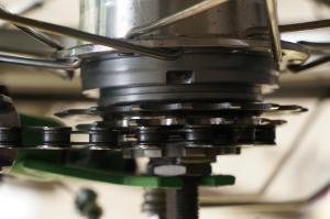 Ti Parts Workshop - Page 9 Mini_114994Cassette8