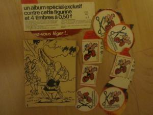 La collection d'Ordralfabetix - Page 4 Mini_115854pointsPelletierpourRomainvilleetpersoanim