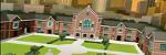 Descriptions des lieux Mini_116122gothamuniversity2