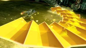 [PS4/PS3/PS Vita] Kamen Rider Battride War Genesis (MAJ 09/02/16) Mini_117148CThbk9WUYAA6GBb