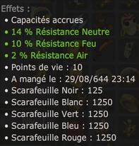 Optimisation maximale familier résistance Mini_118087Sanstitre2